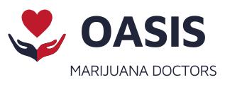 Oasis Marijuana Doctors