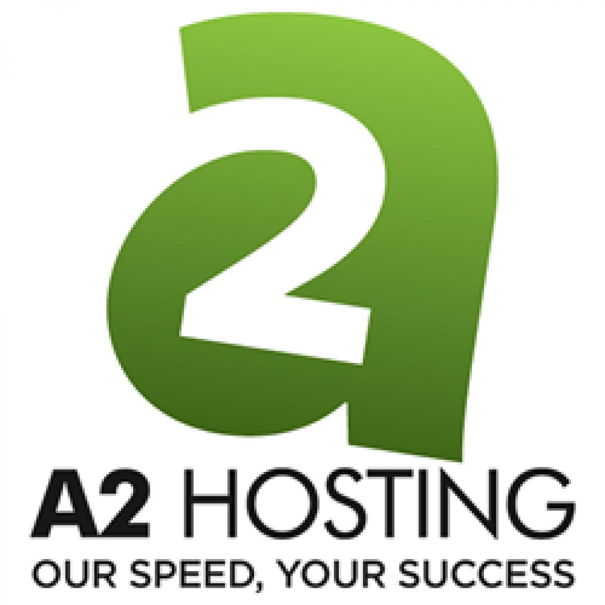A2-Hosting-logo-1200x1200