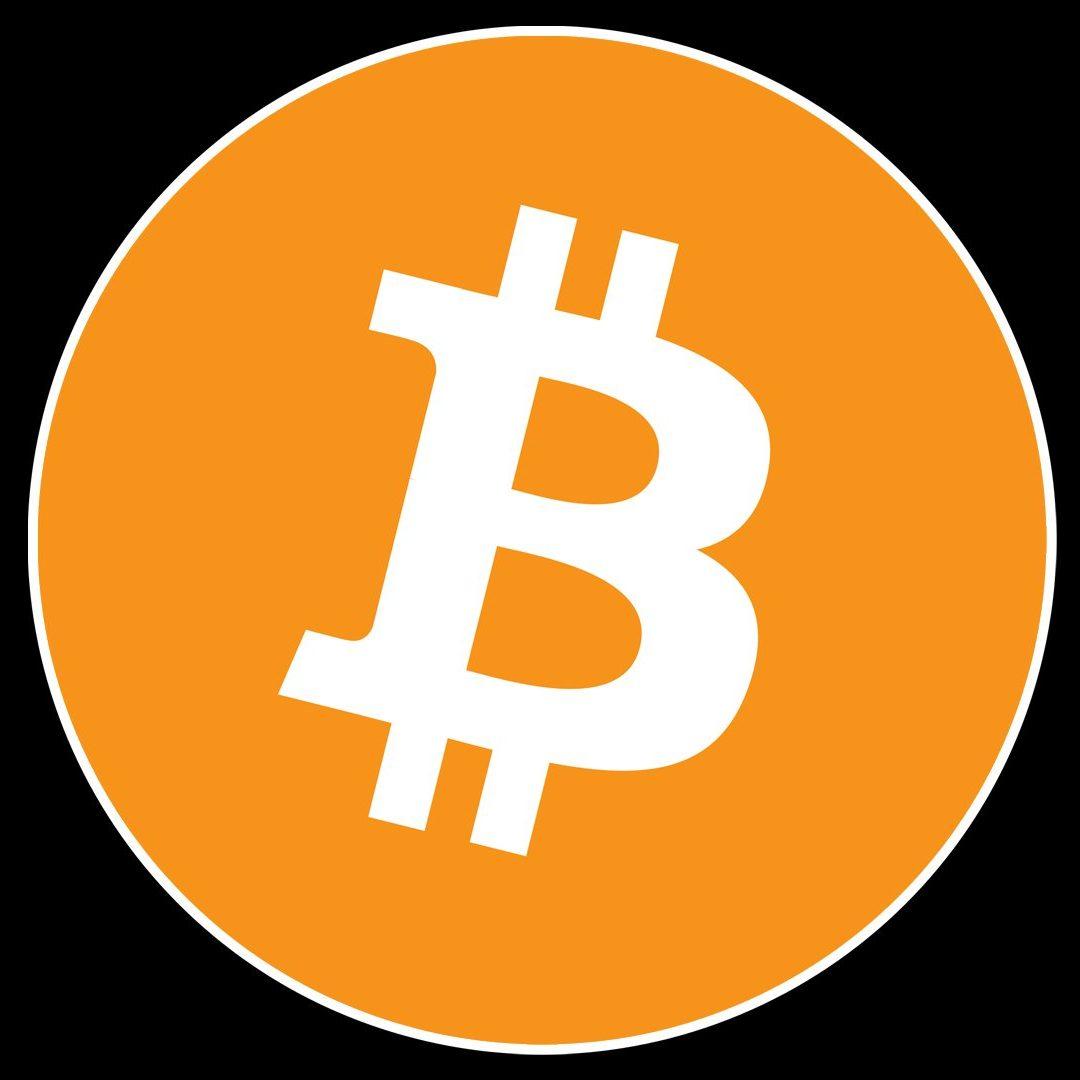 Color-Bitcoin-Logo