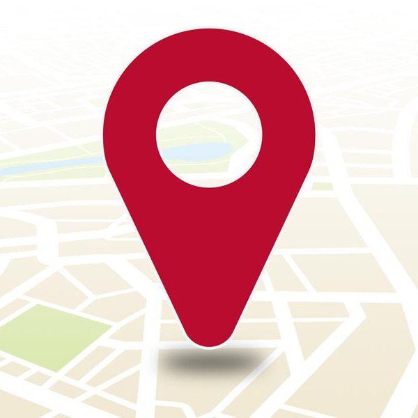 bg-istock-abstract-map-marker