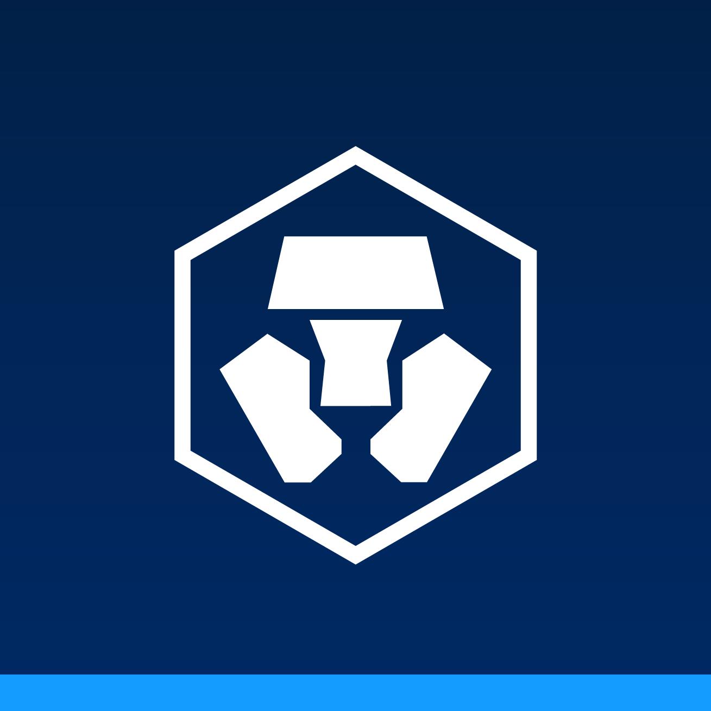mco_logo_blue_twitter-76f92471